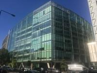 CNWL Headquarters