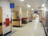 Orthopaedic Outpatients