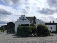 Bogbain Farm