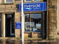 Riverside Gallery