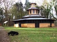 Culzean Country Park