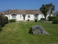 Briquet Cottages