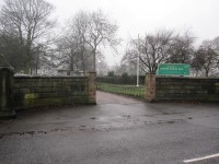 Rosehill Victoria Park