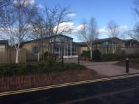 Thurrock Community Hospital - Mayfield Unit