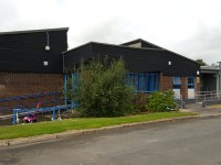 Cairns Early Childhood Centre