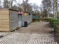 Runcorn Snowsports Centre