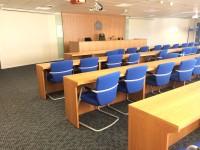 D2-28 - The Law Court