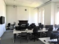 Arkwright (102) - CAD Studio