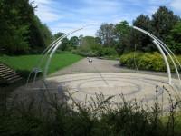 Armagh Astropark