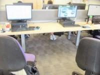 Computer Room(s) (232A - UG Computer Room)