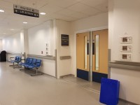 Emergency Gynaecology