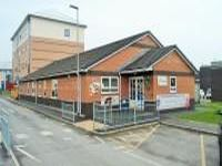 Busy Bees Day Nursery