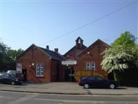 Galleywood Youth Centre