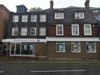 Skipton Building Society - Reigate