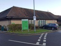 Holiday Inn Taunton M5, Jct.25 Hotel - Leisure Facilities