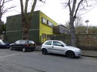 Brookhill Children's Centre