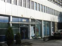 Diabetic Centre
