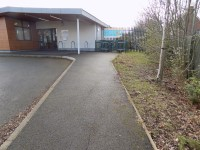 Reddings Family Centre