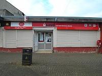 Craigens Post Office
