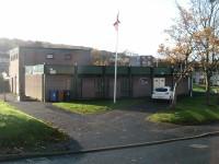 Braniel Community Centre
