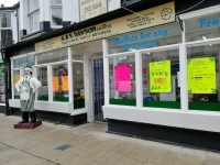 A & S Family Butchers