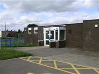 Biggleswade Youth Centre