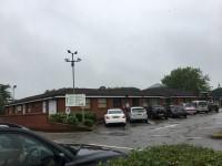 Birchwood Health Centre