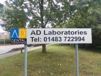 AD Laboratories