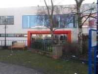 Enquiry Centre