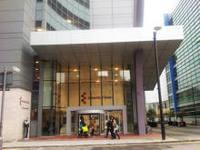 Studio K, Gateway Building