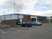 York Motor Sports Village