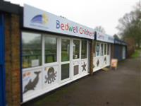 Bedwell Family Centre