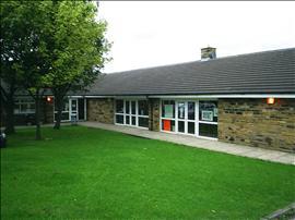 Wilsden Village Hall