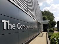 Construction Centre
