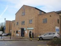 Clifton Medical Centre