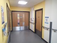 Audiology & ENT Clinic