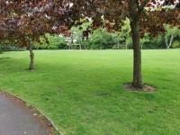 Alderley Edge Park