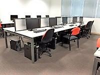Classroom 9 - C35