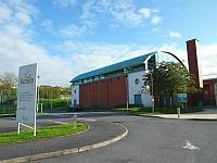 Keady Recreation Centre