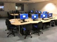 Computer Room(s) (210)