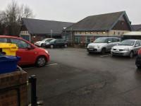 Rawmarsh Children's Centre