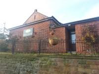 Bramley Parish Hall