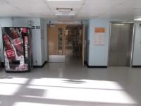 Ward 11a
