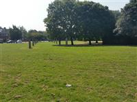 Browngraves Community Park