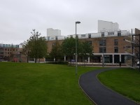 Furness College (Health & Medicine)