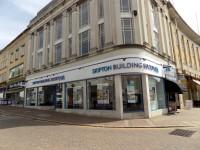 Skipton Building Society - Northampton