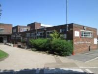 Carr Children's Centre