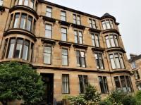 50 Hillhead Street and 79 Great George Street