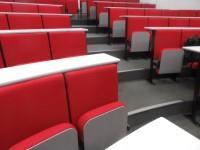 Chandler House, Lecture Theatre G10