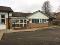 Linton Children's Centre